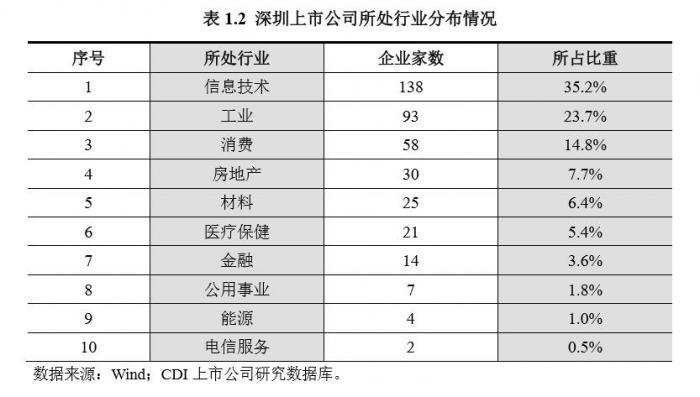 「赢金娱乐场下载」杭州塘栖挂地 精装房价每平米限19800元