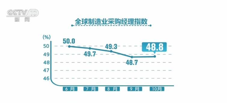 www.sun9099.com|4月12日港股通早班车:啤酒业近10年来首次迎来涨价潮