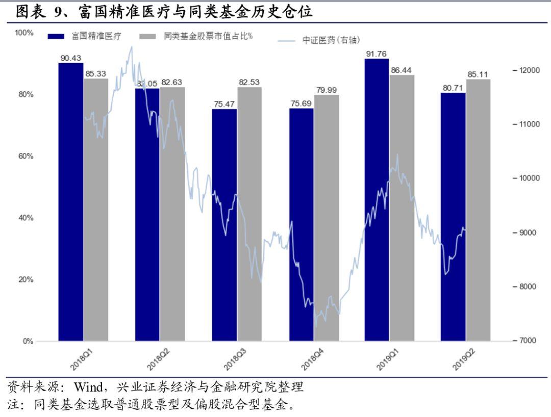 球网娱乐场-七十年央行货币政策变革:工具丰富化 形成中国经验