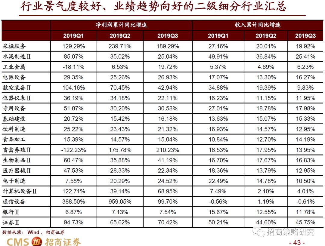2019最新吉祥虎白菜网,阳普医疗副总经理钱传荣辞职 2018年薪酬为48万元