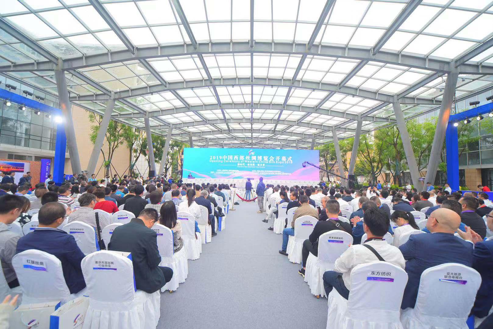 http://www.ncchanghong.com/nanchongxinwen/13638.html