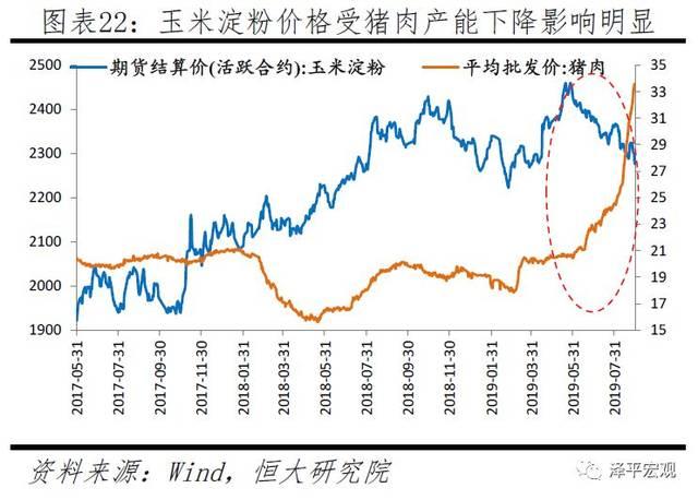 """利胜国际官网-价格越来越高端的五菱宏光S 还是""""秋名山车神""""吗?"""