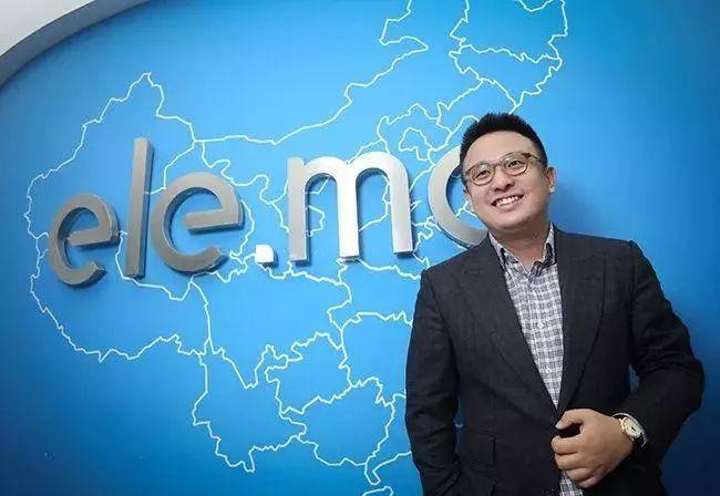 两个80后创业:能让马云王兴48小时买单800亿