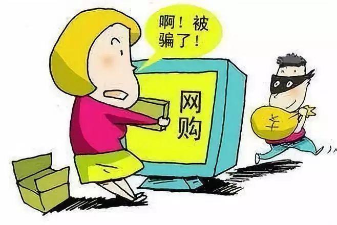 利记坊网爱好者_安卓版,香港人苏子硕:在内地寻找更多的可能性