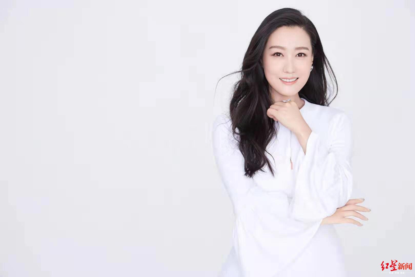 《红星照耀中国》8月8日公映 谭晶邀请小朋友免费看