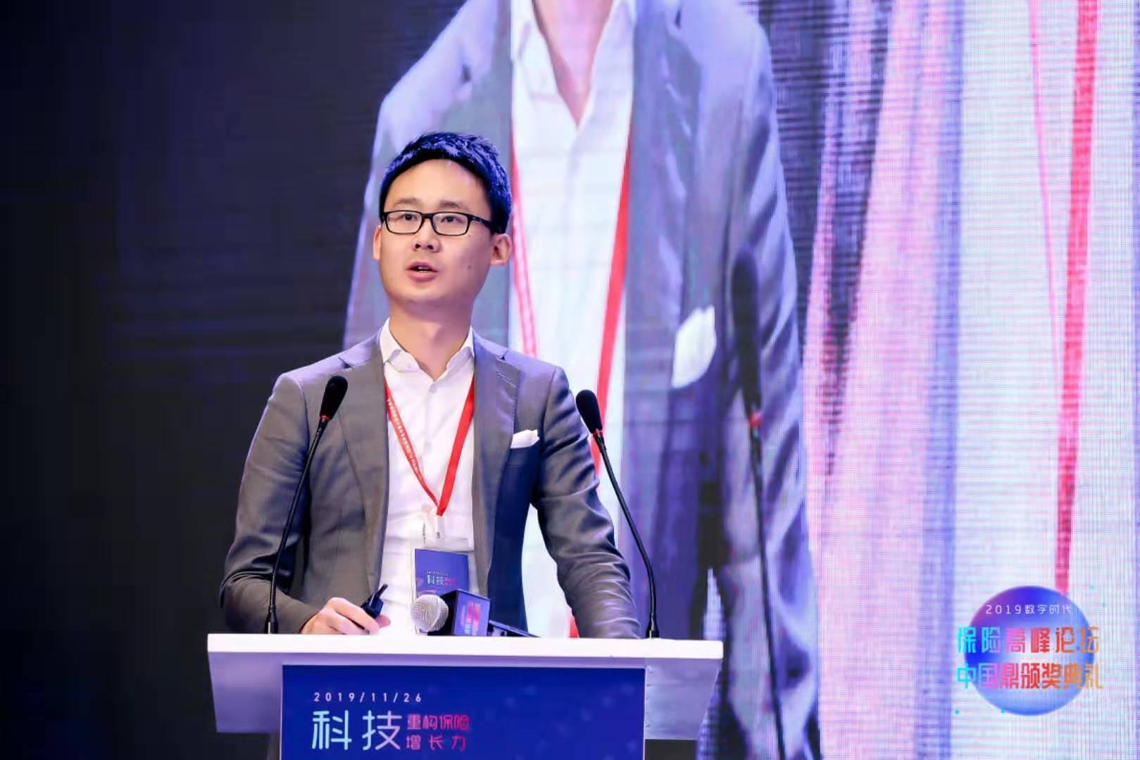 赌场设计规范-广东政策性农村住房保险基本全覆盖 参保率接近100%