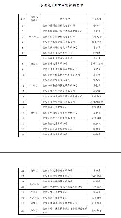http://www.weixinrensheng.com/caijingmi/1044838.html