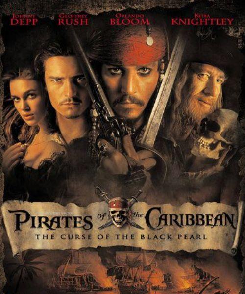 还原最真实的加勒比海盗:袭击数量上升 能力变强