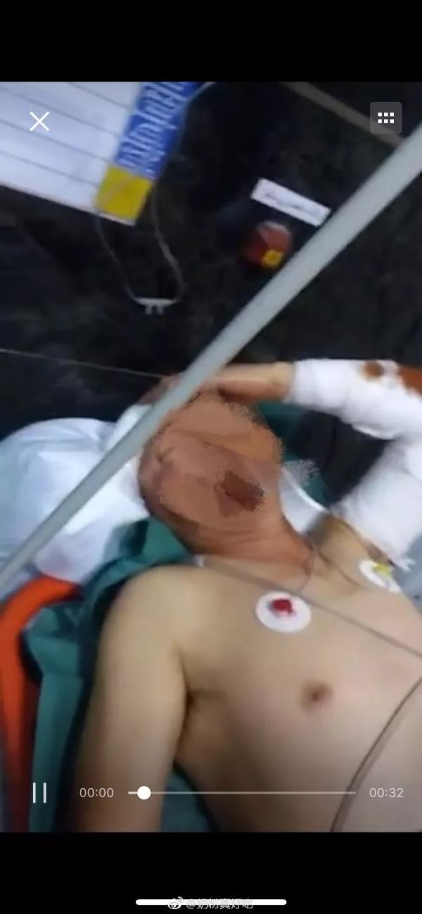 伊朗旅游遇车祸一死一伤 保险公司:先交材料再救援