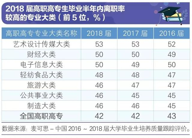 2019游艺城娱乐送彩金|坚决不数三!曝V社正在开发《求生之路》系列VR新作
