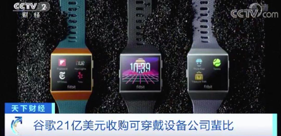 金辉娱乐场会员注册·中秋到了,浙江人寄快递便宜了!