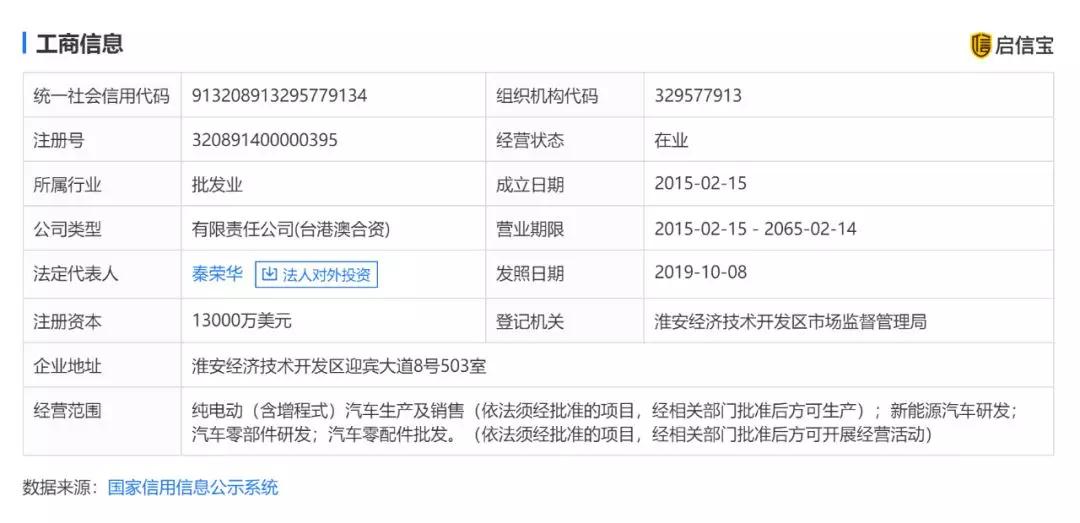 龙8娱乐注册娱乐平台,挖掘传统文化潜力,这家深圳公司想把《山海经》打造成大热IP