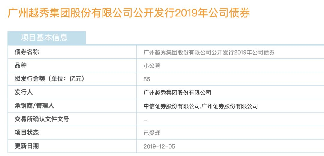 http://www.jiaokaotong.cn/shangxueyuan/285041.html