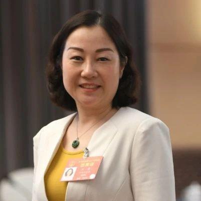 全国人大代表王馨:共享经济从业人员权益保护亟待加强
