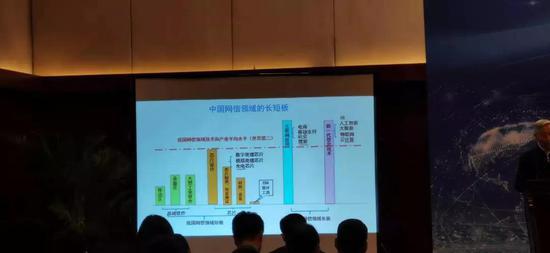 """888游戏集团·大庆一中""""励志班""""文化建设活动走进校园生活"""