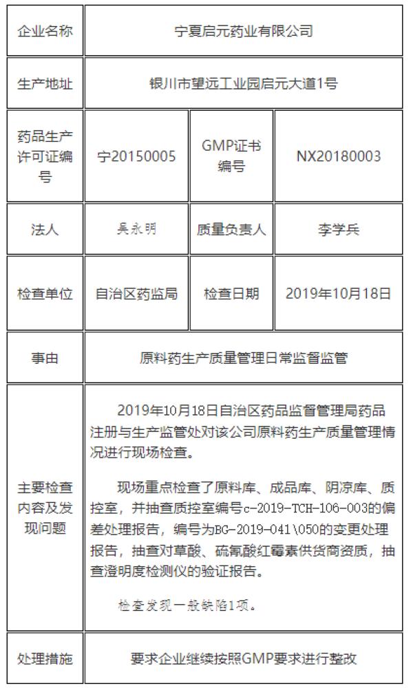 永利会澳门·明年底,武汉建设工程实现施工扬尘监测全覆盖