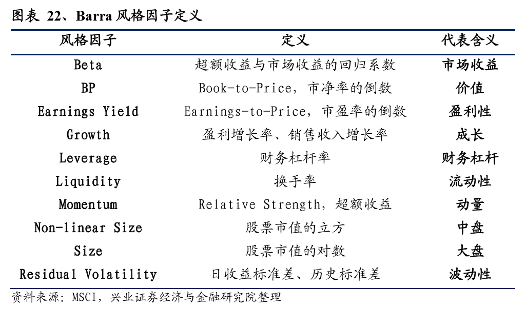 bwin审核_浦发银行行长刘信义辞职,副行长潘卫东代行行长职责