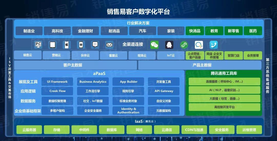 http://www.reviewcode.cn/rengongzhinen/75990.html