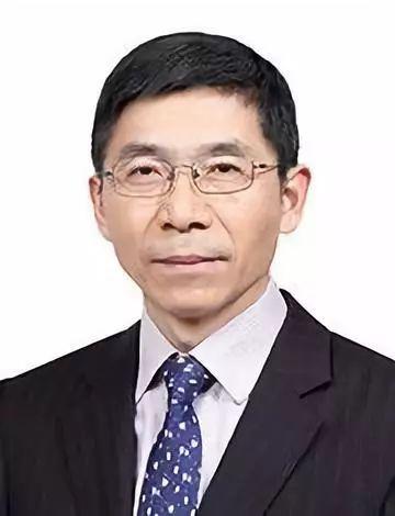 张青松将担任农行新行长:曾在中行任职近30年