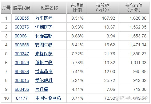 香港金多宝官方网址-诚保险发布年度业绩预增公告 成立以来首次扭亏为盈