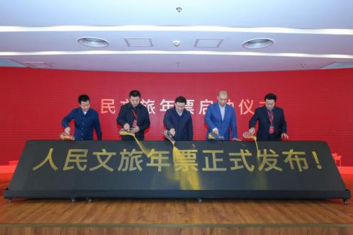 http://www.hljold.org.cn/shehuiwanxiang/322690.html