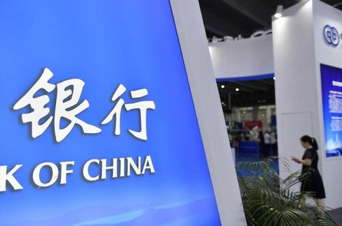 博马游戏规则_广州国际消费电子大会开幕!业内人士称行业下滑,小家电逆势增长