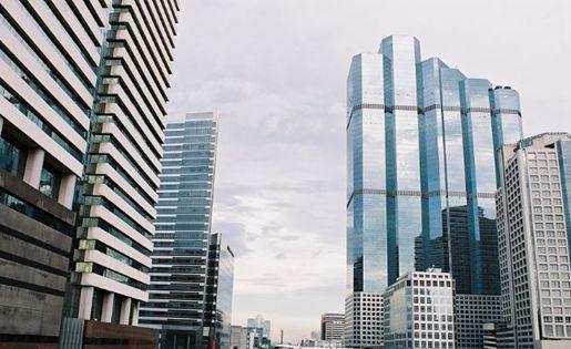 金沙城娱乐场集团,财政部:全国一般公共预算收支均超10万亿