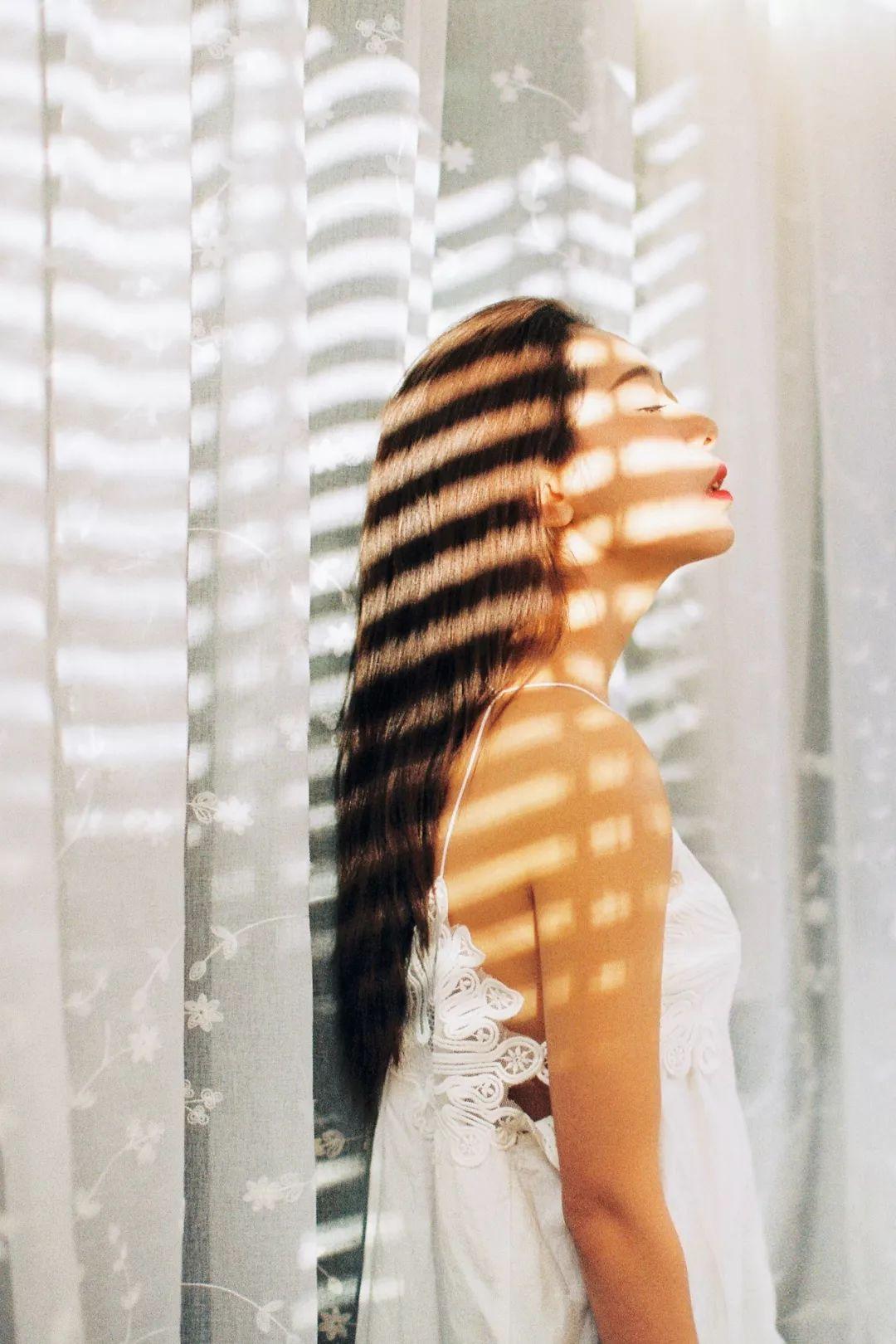 女生一位男摄影师聊了下男生拍女生照的事说私房我与什么会喜欢图片