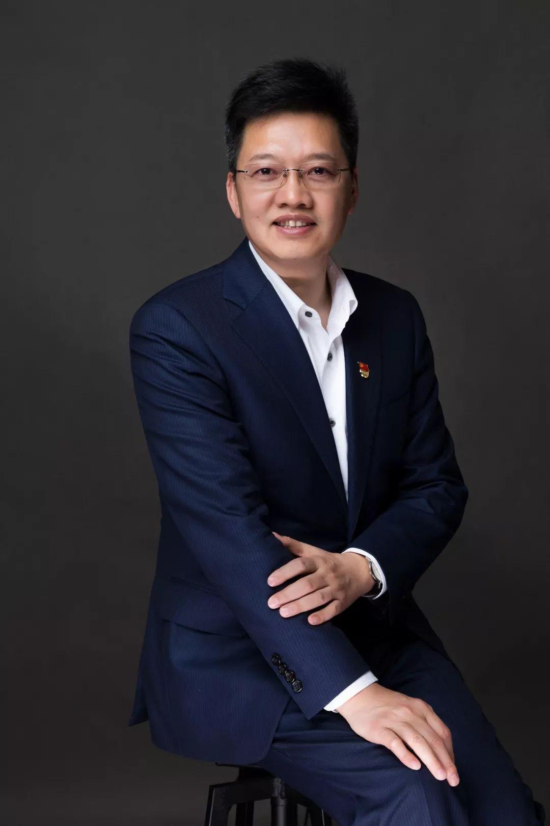 友e家娱乐平台怎么样-永高股份有限公司 第四届董事会第二十五次会议决议公告