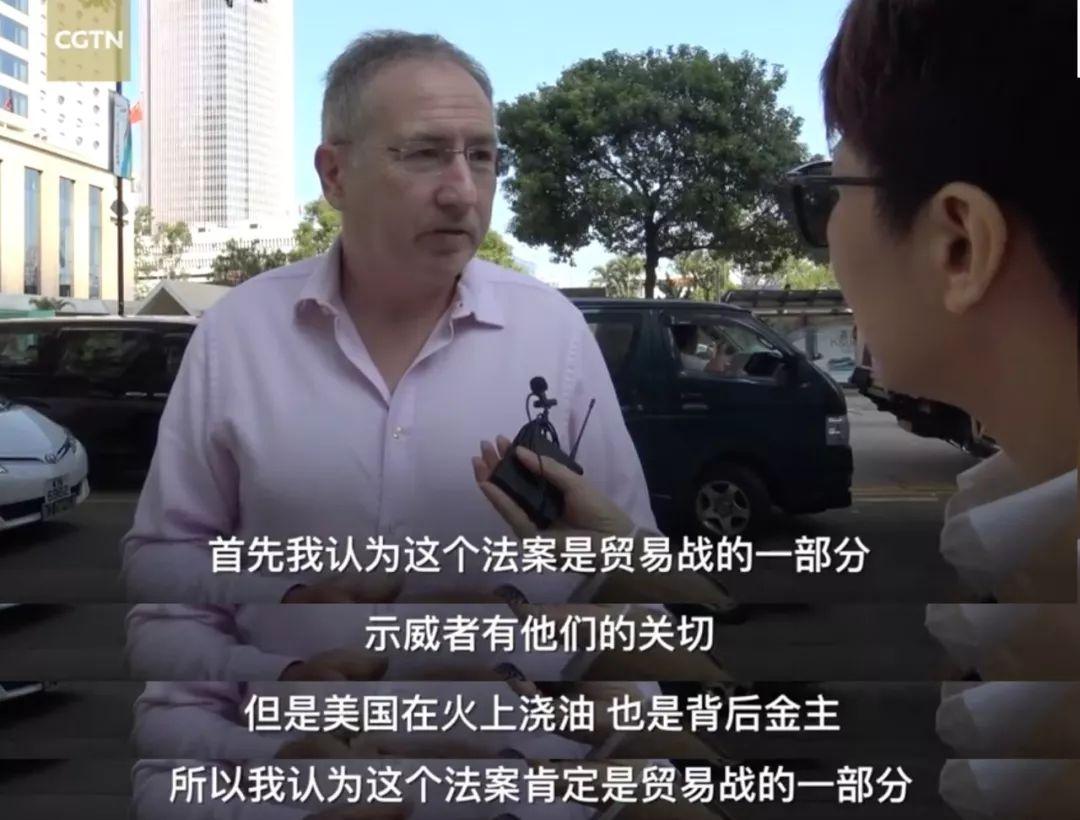 """金沙娱平台官方导航-北京市政协委员:将前门大街打造成中国""""好莱坞"""""""