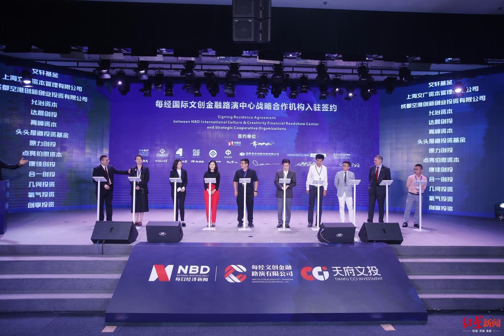 http://www.shangoudaohang.com/zhifu/212494.html