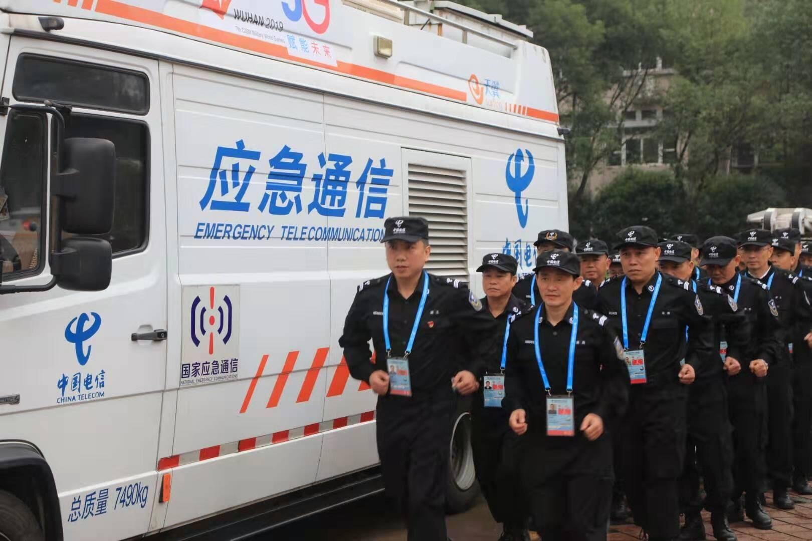 、过硬的技巧和优质的办事中国电