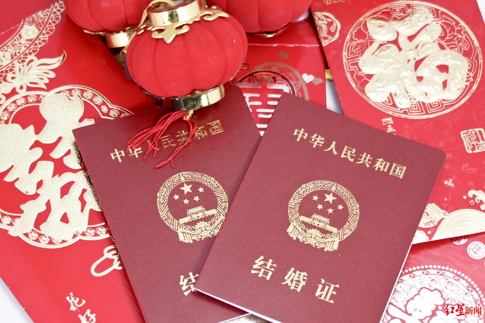http://www.weixinrensheng.com/sifanghua/911732.html