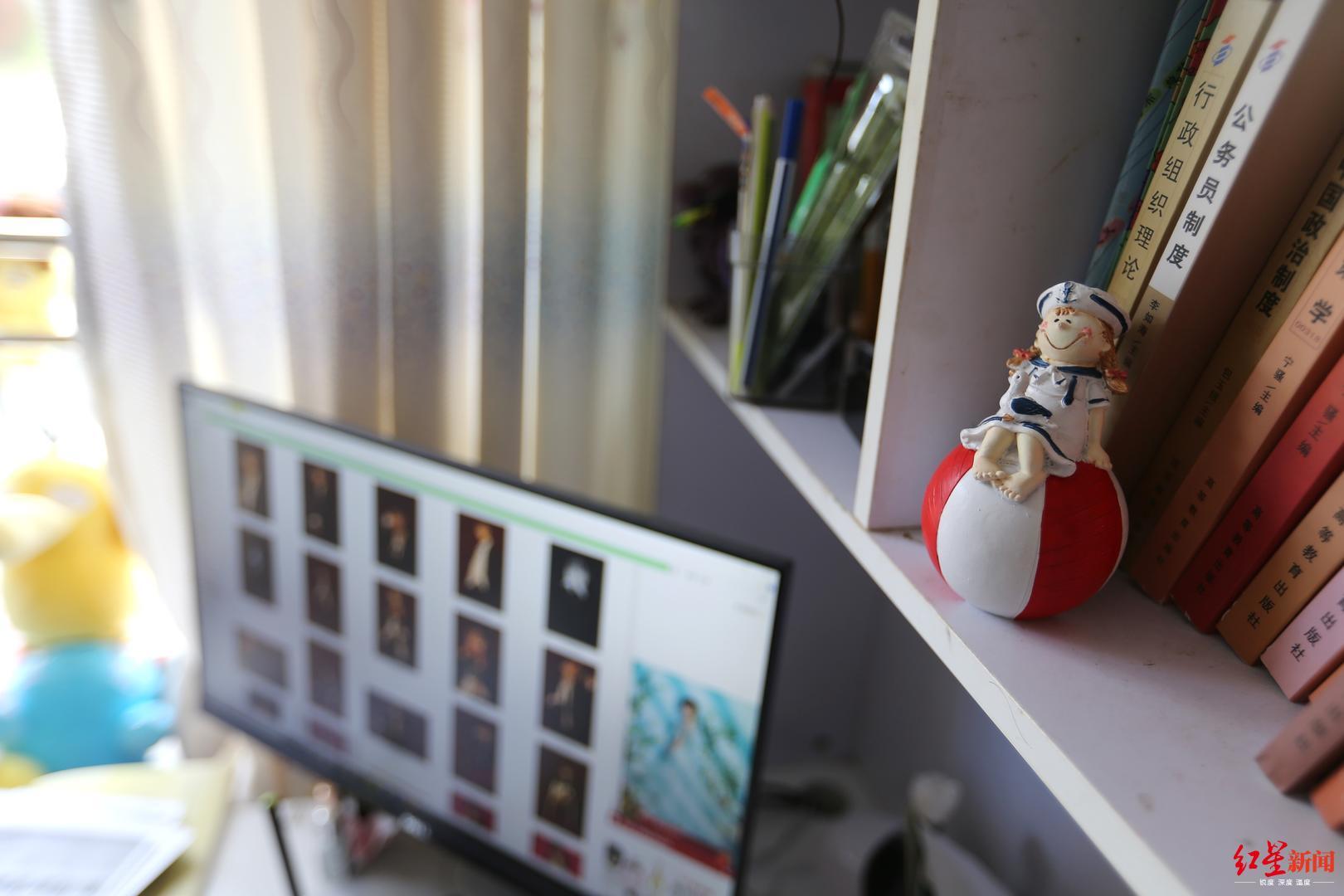 博杰娱乐客户端-海马8S正式开启预售 预售价为8.6-13万元