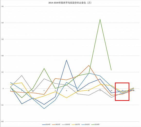最大的赌博网投是哪个·牛!中国前锋打破四大纪录,德转身价超1500万!