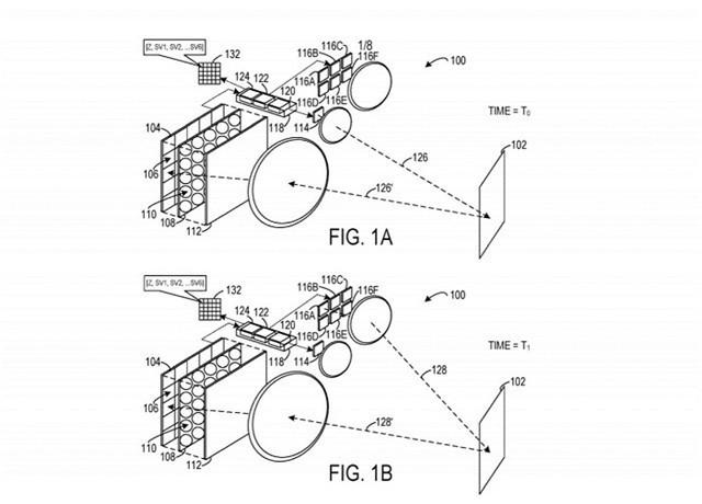 微软可调节滤光镜专利曝光,多个液晶层可进行模式切换