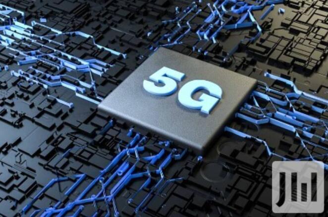 五雄争霸5G芯片:明争暗斗正不断上演,愈演愈烈