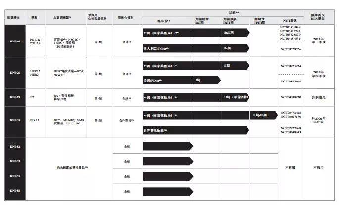 """葡京赌侠彩图2017 寻找还在继续!国内首个""""帮长眠他乡的烈士回家""""公益可视化地图项目上线"""