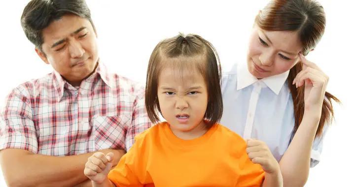 家长要求退还费用,却被踢出家长群,幼儿园:我们有在线上教课!