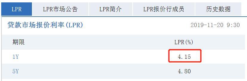 80彩appios版下载 - 第五届全国民营企业合作大会将于9月在重庆举办