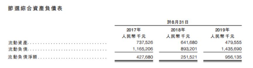 「龙8国际娱乐安卓网页版」专访小猪短租陈驰:仍看好共享经济 在考虑科创板上市