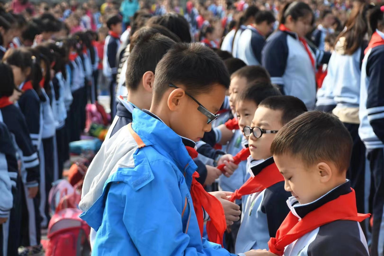 http://www.jywjkt.com/shehuiwanxiang/284897.html