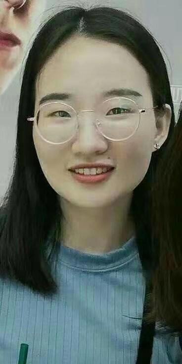 女教师失联5天!湖南衡阳一高中女老师失联 家属称警方已采血样调查