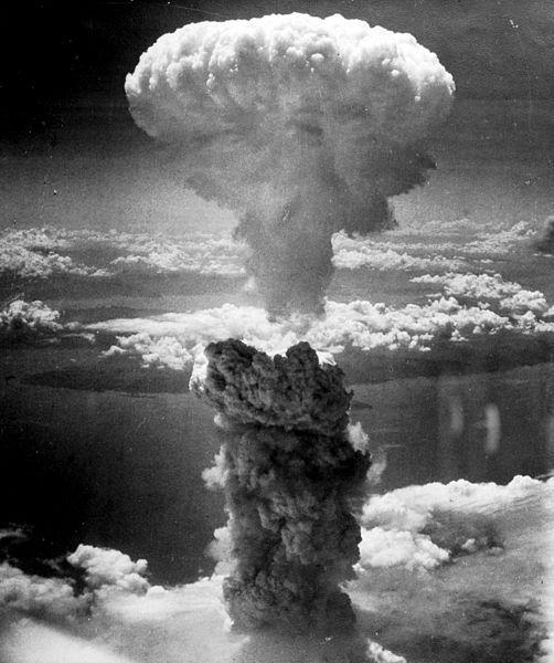 核爆留下的放射性同位素曝光日期造假的陈年威士忌