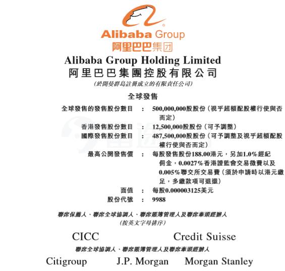 萃龙娱乐场开户网址·小米根据股份奖励计划合计授出2045.3万股奖励股份