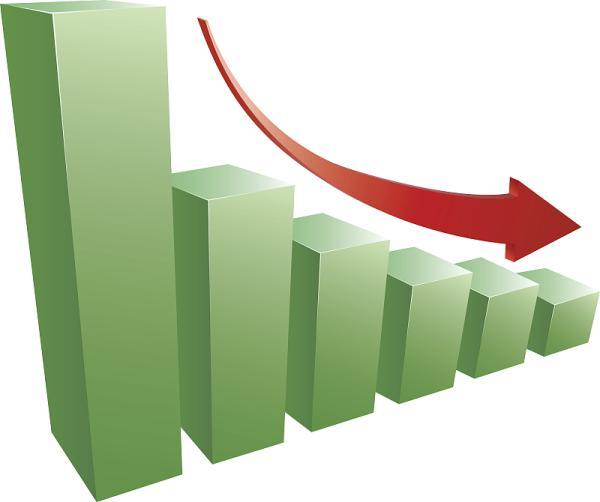 转载:8月新能源车销量下降15.8%,已连跌俩月但销量环比上涨