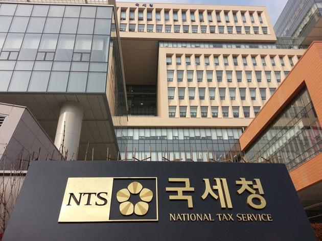见面会收入存父母名下 韩媒曝著名韩星逃税数百万