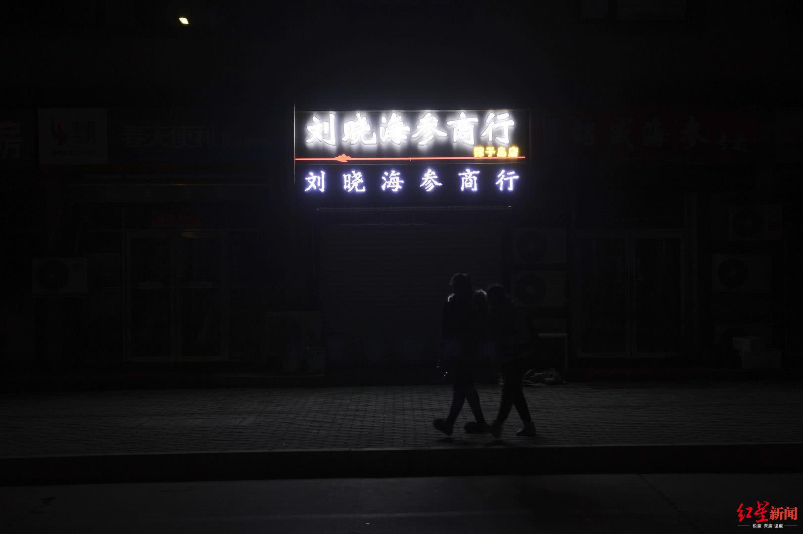 「聚利娱乐是合法的吗」「新中国从这里走来」重温涿州峥嵘岁月 追溯带有温度的红色历史