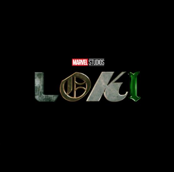 洛基粉丝过年了:漫威官宣将推出洛基个人剧,定档2021年春季