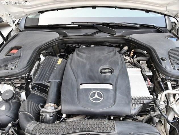 戴姆勒宣布停止汽油发动机的研发
